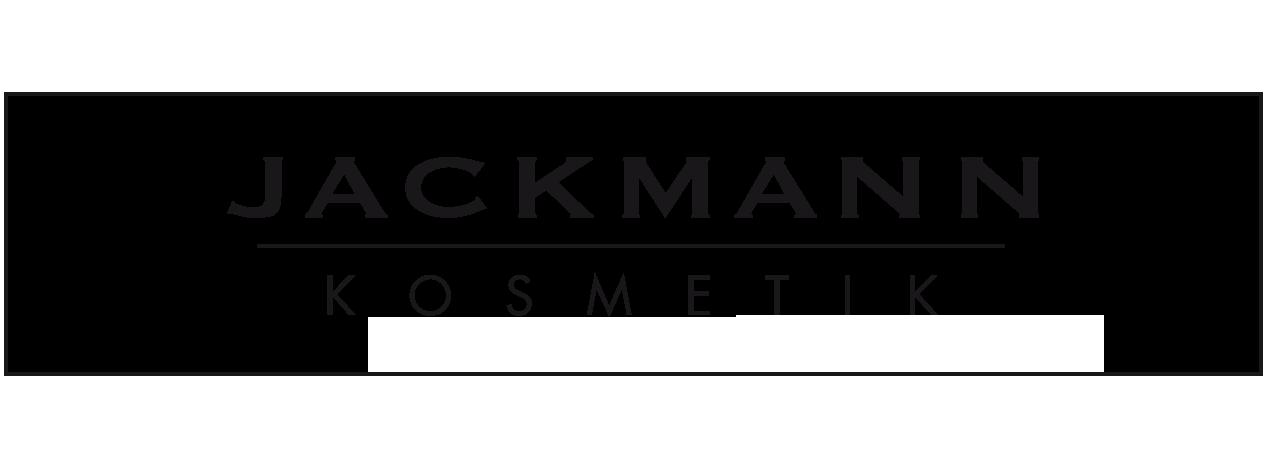 Jackmann Kosmetik in Radolfzell am Bodensee