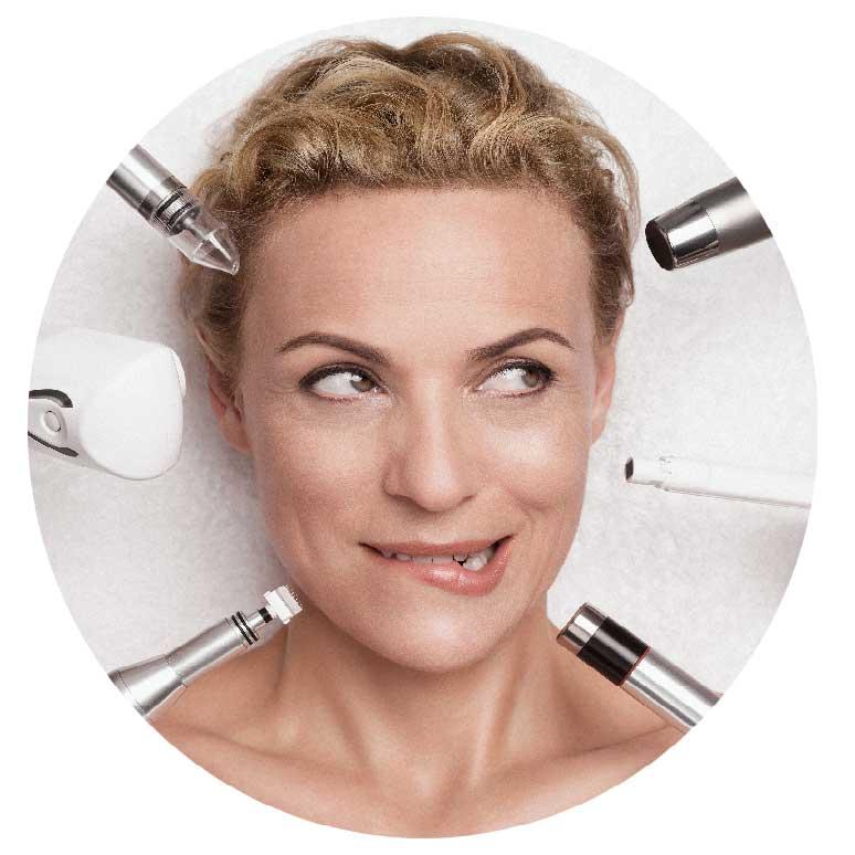 Jackmann kosmetik